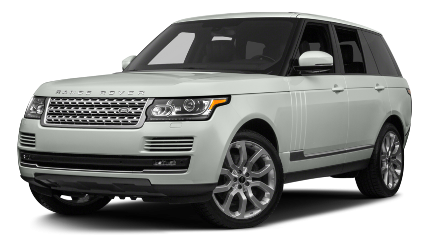 mr-range-rover-lt