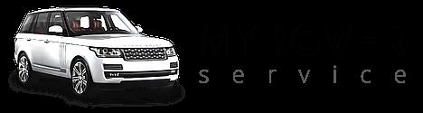Ремонт автомобилей марки Land Rover