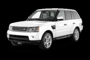 Range Rover Sport до 2013 года